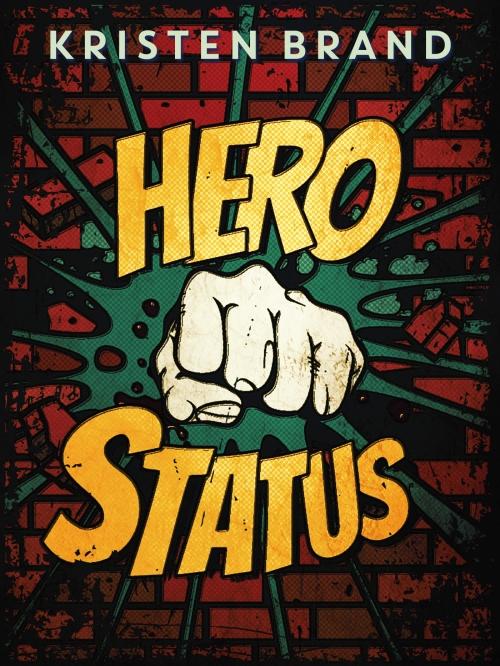 Hero Status