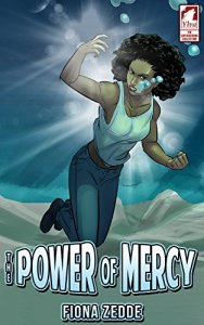 The Power of Mercy Cover