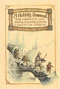 Hobbit's Journal