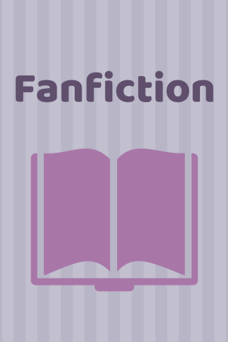 Fanfiction Graphic
