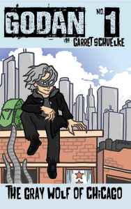 The Gray Wolf of Chicago