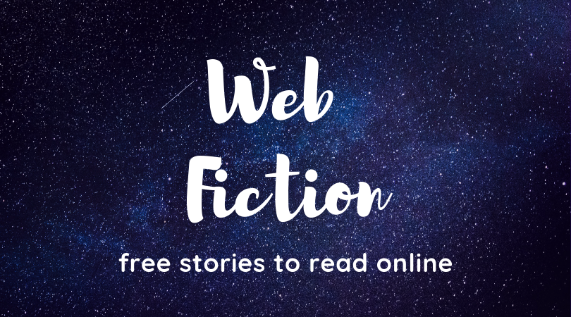 Web Fiction