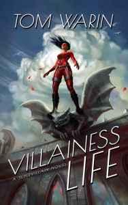 Villainess Life