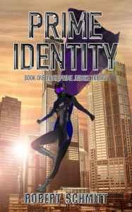 Prime Identity Cover