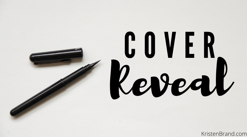 Cover Reveal: Poison and Honey