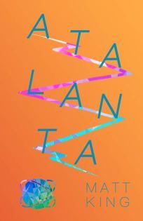 Atalanta Cover