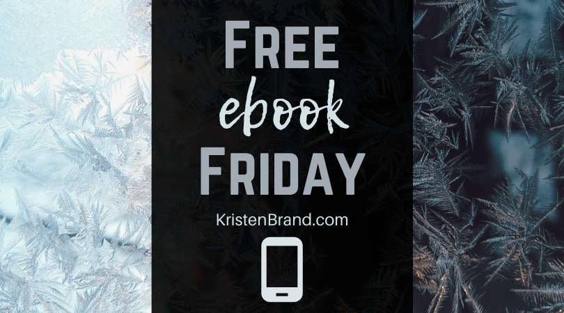 Free ebook Friday Ice