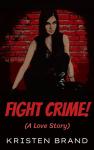 Fight Crime! Cover